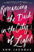 Romancing the Dark cover image
