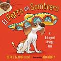 El Perro con Sombrero cover image