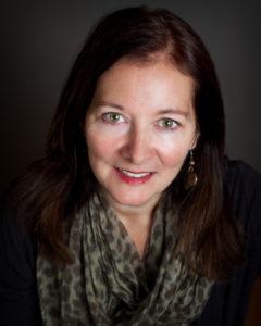 Katherine Koller photo