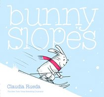 Bunny Slopes cover image