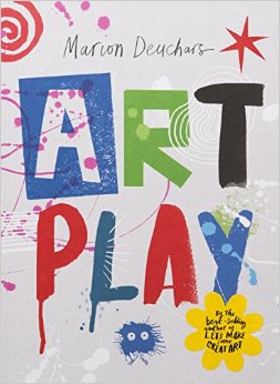 Art Play cover image