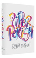 Piper Perish cover image