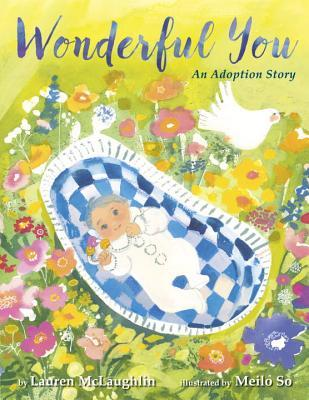 Wonderful You cover image