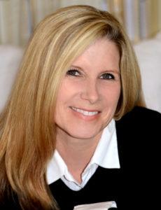 Deborah Lytton photo