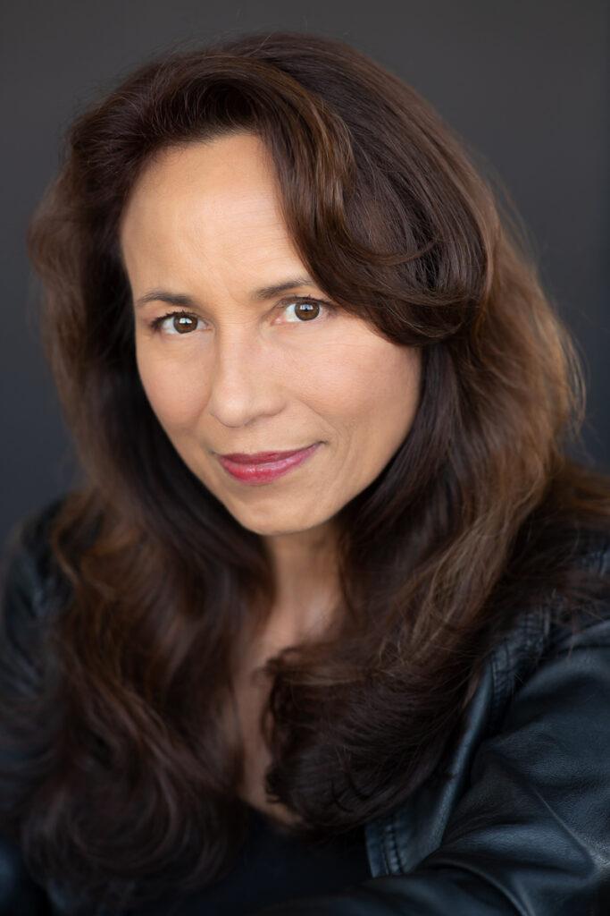 Tori Eldridge photo