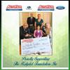 AutoFair Ford Haverhill