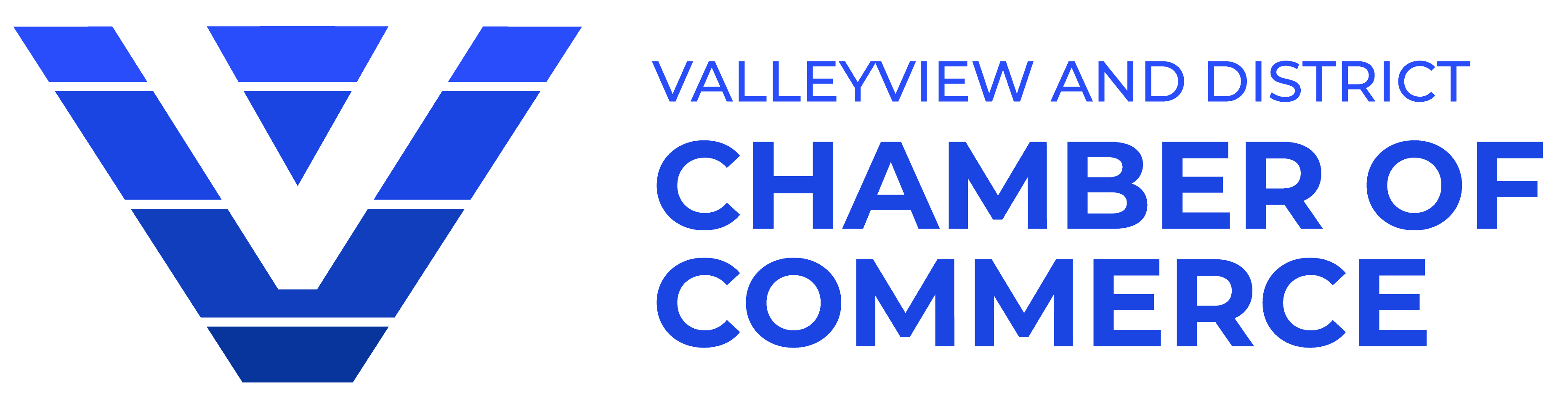 Valleyview and District Chamber of Commerce