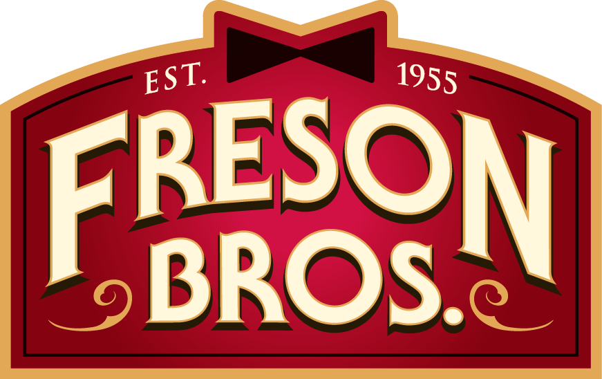 cropped-Freson-Bros-Logo
