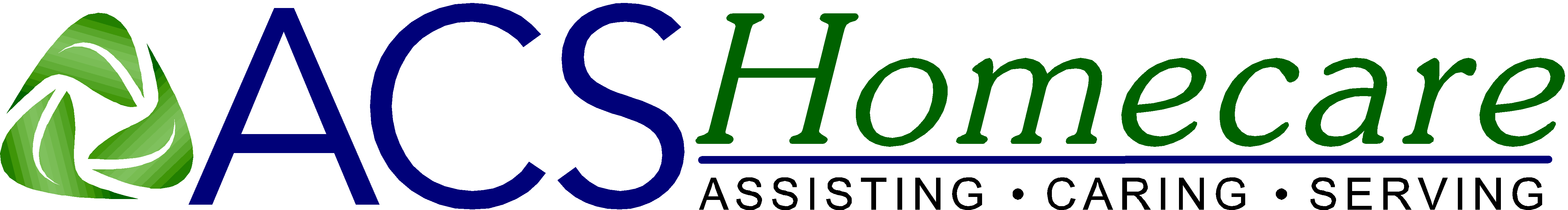 cropped-Horizontal-logo-2