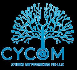 Cycom Cyber Networking FZ-LLC
