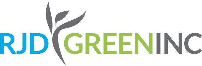 RJD Green Inc.
