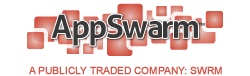 AppSwarm