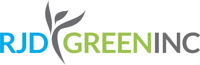 RJD Green Inc