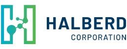 Halberd Corporation (HALB)