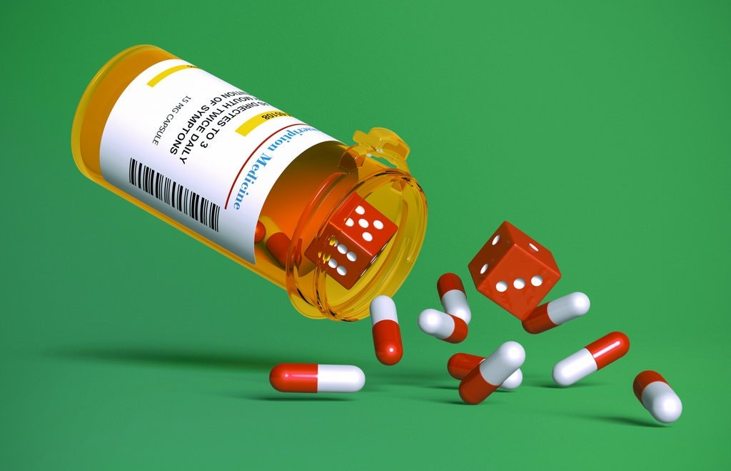 Americans Need Generic Drugs. But Can They Trust Them?