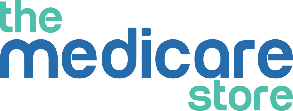 The Medicare Store