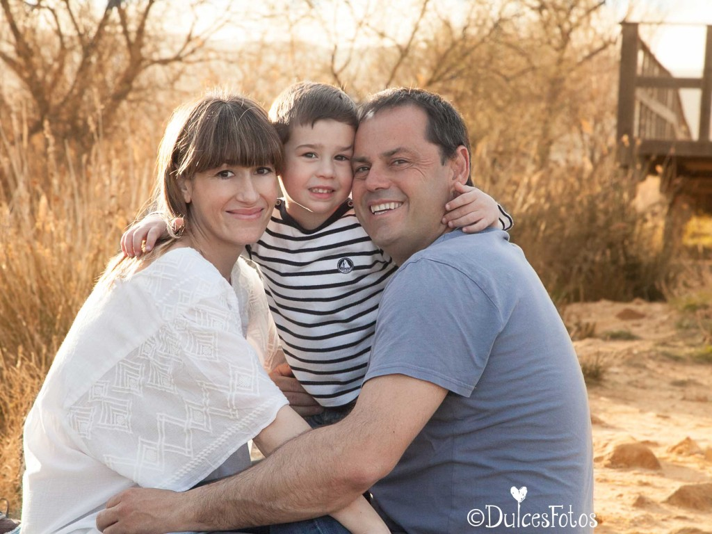 www.dulcesfotos.com/fotografía-de-familia-DF_168-2