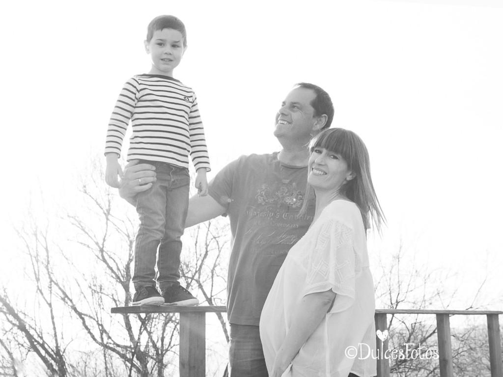 www.dulcesfotos.com/fotografía-de-familia-DF_237B