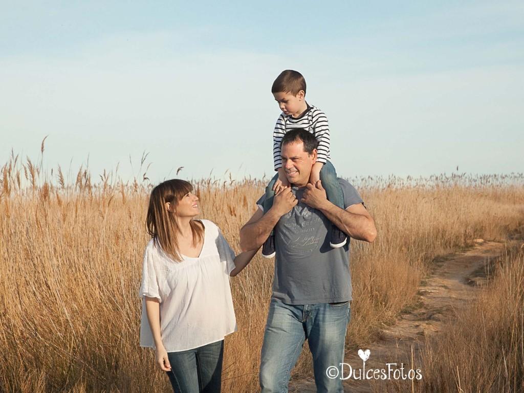 www.dulcesfotos.com/fotografía-de-familia-DF_840