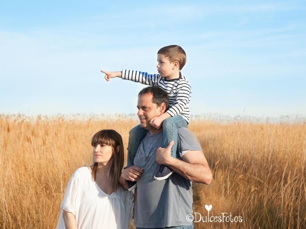 www.dulcesfotos.com/fotografía-de-familia-DF_864