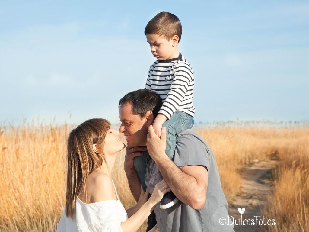 www.dulcesfotos.com/fotografía-de-familia-DF_889
