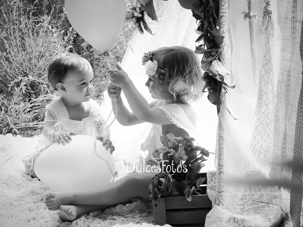 Fotografia de mamás y bebés 3