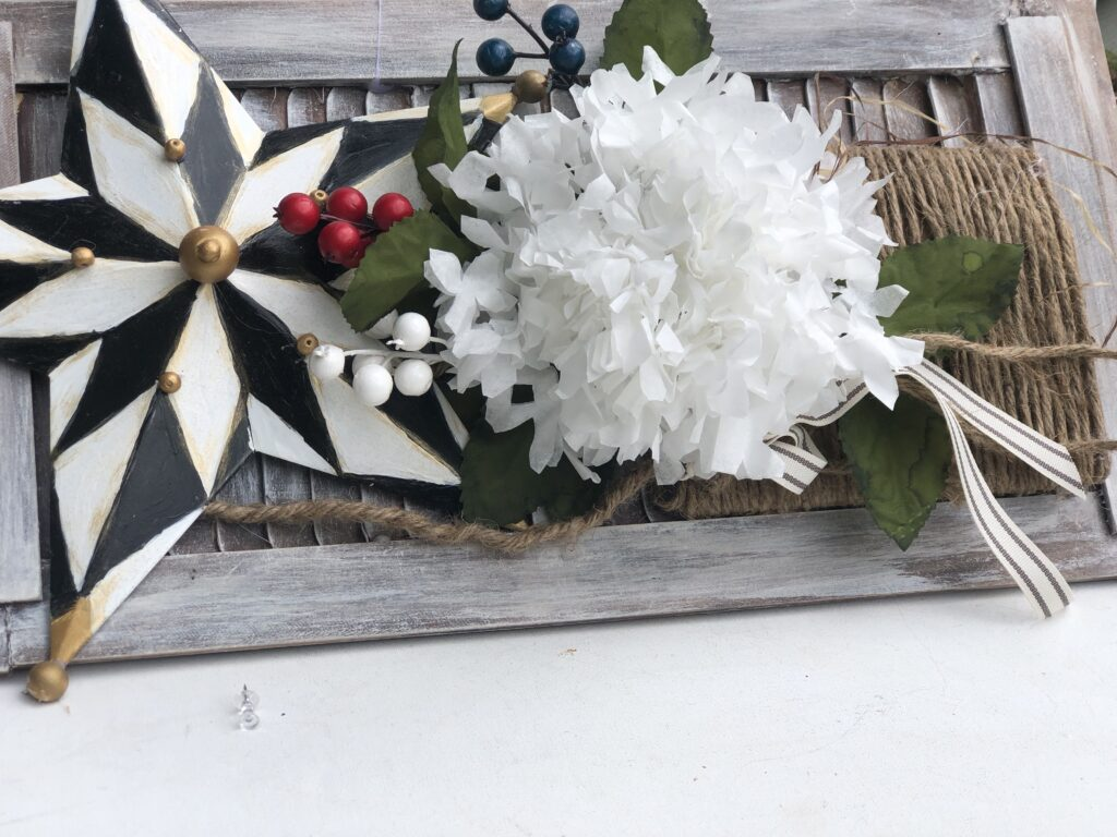 Coffee filters make beautiful flowers. Learn how to make EASY Coffee filters hydrangea. Easy PAPER flower .How to dye coffee filters