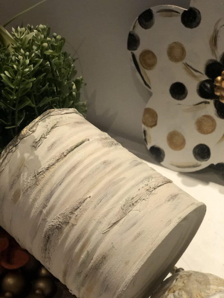 Learn how to put use your napkin ply's after your are done with decoupaging. Make your planters and even print your own napkin. Budget friendly home decor ideas. Perfect way to recycle. Crafting on the budget is my jam