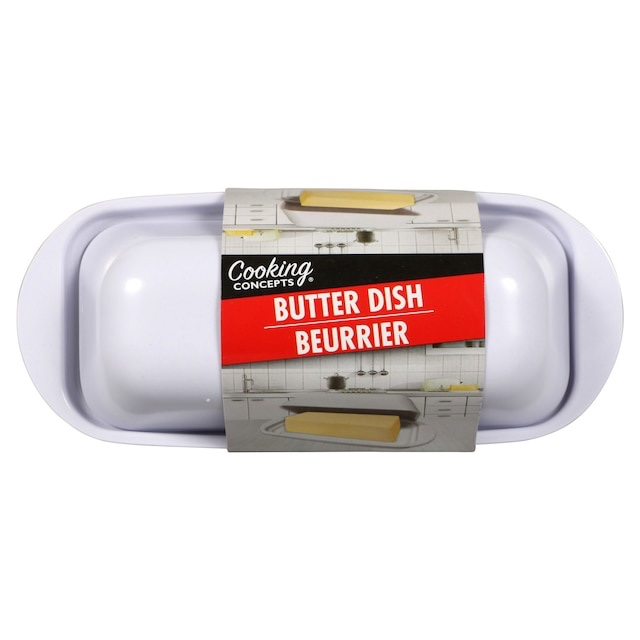 Let's turn Dollar Tree butter dish into stunning high end looking piece. MacKenzie Childs inspired Dollar Tree diy. Learn how to paint courtly check.