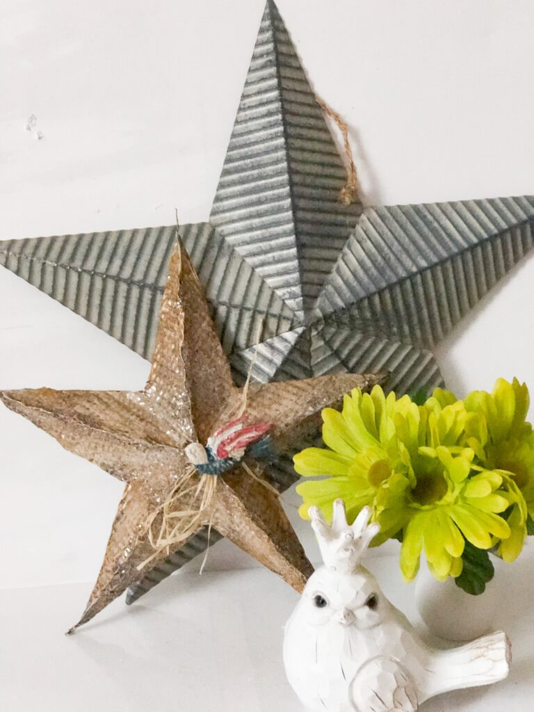 Learn how to draw and construct easy 5 point 3D star. Decorate your Christmas tree with this easy origami 3D star. Perfect festive decoration for any style and any time
