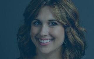 Brenna Galvin Shareholder