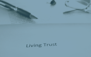 difference between will and revocable trust