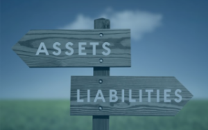 estate planning with virtual assets