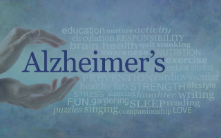 facts about alzheimers disease