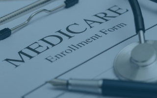 medicare in elder law