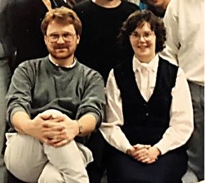 Kris 1984