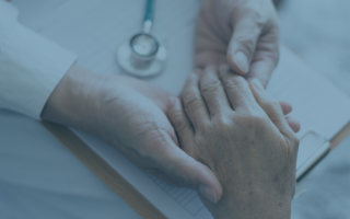 Parkinson's Care Plan