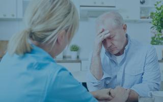 Alzheimer's and Brain Awareness