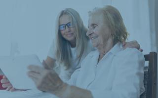 Start Life Care Planning