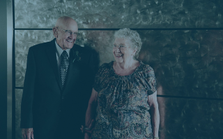 Reflections on Alzheimer's