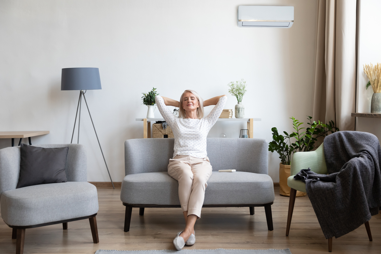 Reasons for Opting for UV Light Air Purification