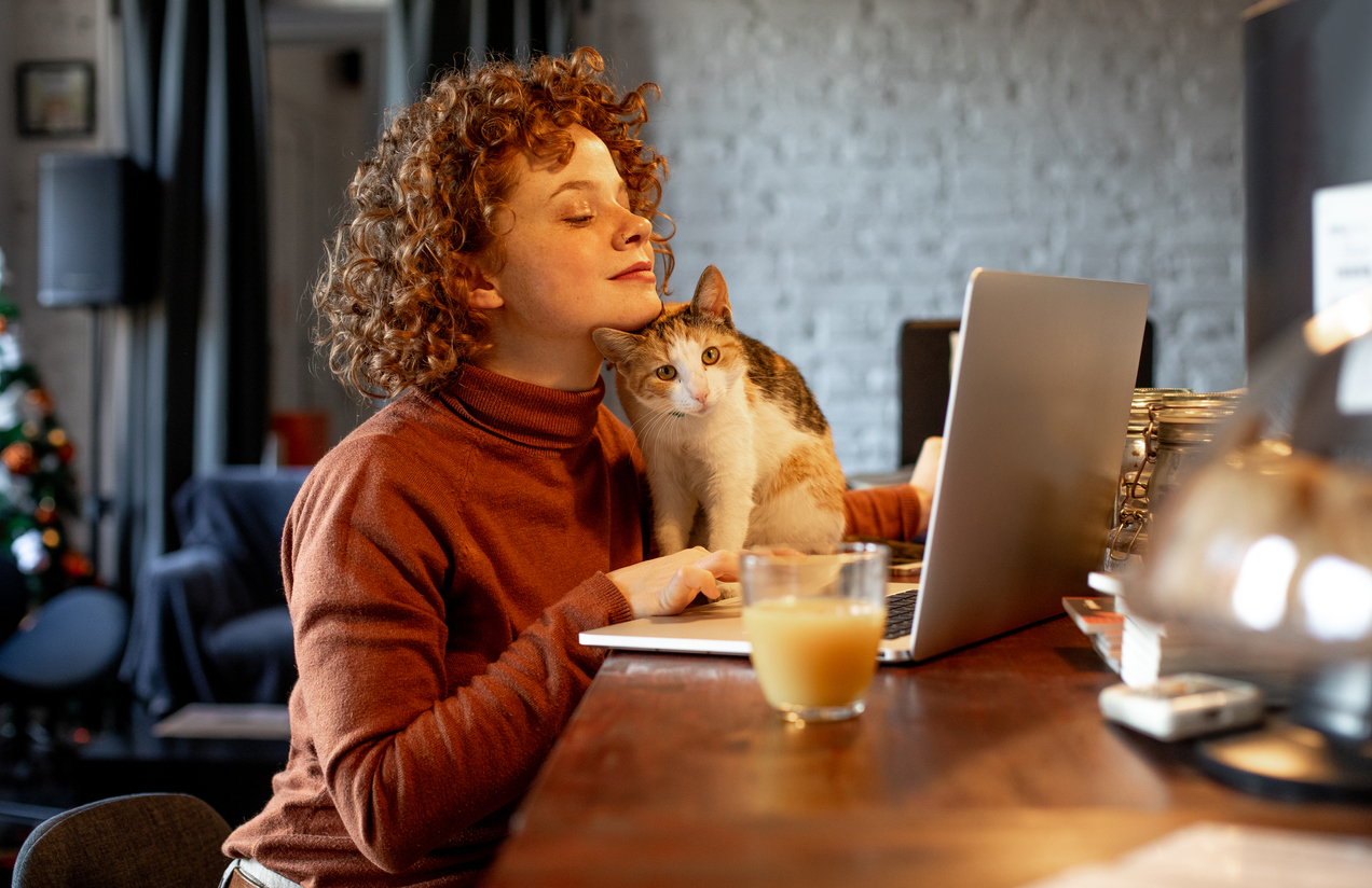 5 HVAC Maintenance Tips For Pet Owners