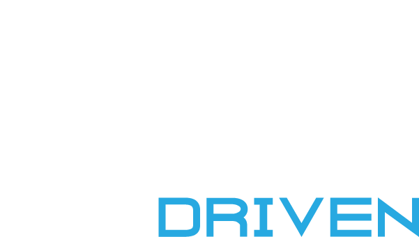 STM Driven
