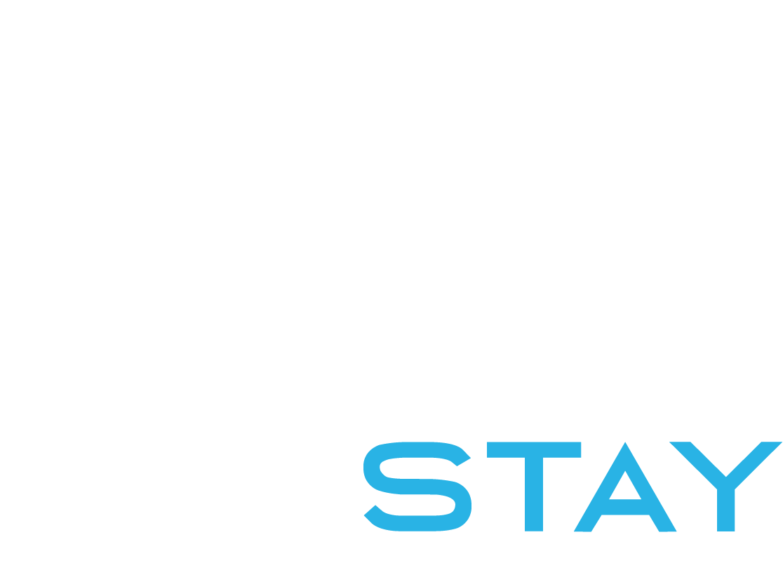 STM Stay