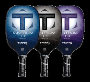 Paddle_Display_Tantrum_T3