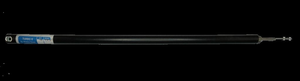 Turbo2 Window Balance