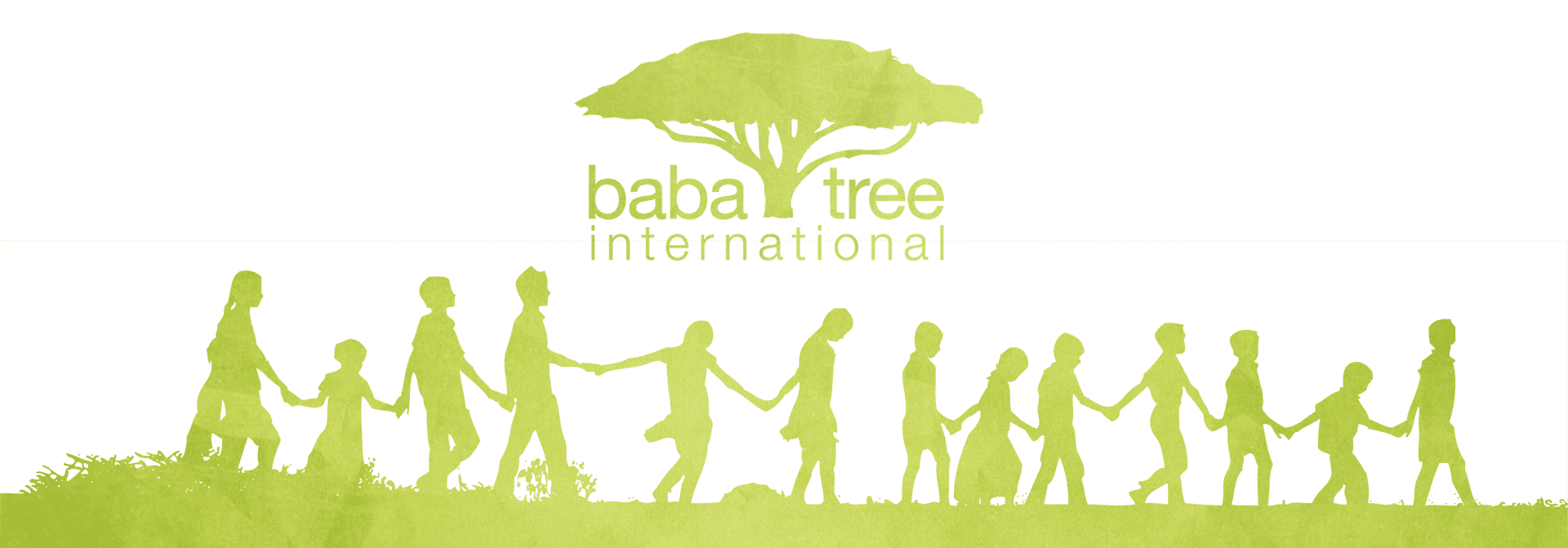 Baba Tree International