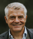 Paul Schlusser CTO