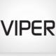 infostream viper system