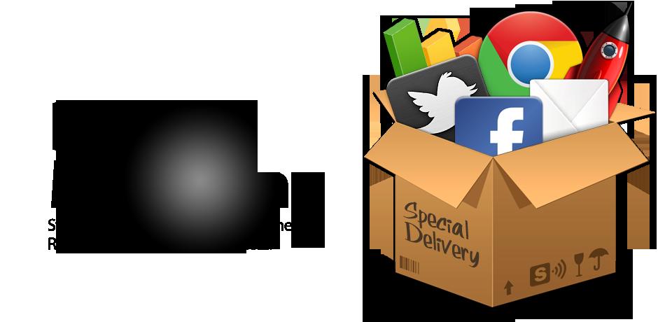Digital Marketing Tip Of The Week 25 (What is digital marketing?)